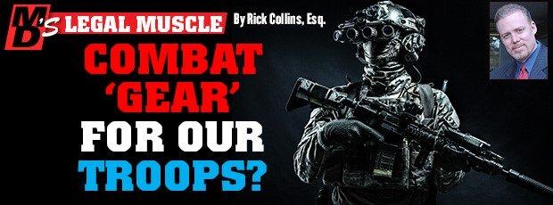 rick collins 120320 combat gear
